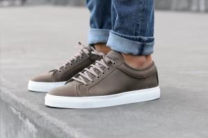 etq-2015-spring-summer-sneakers-3