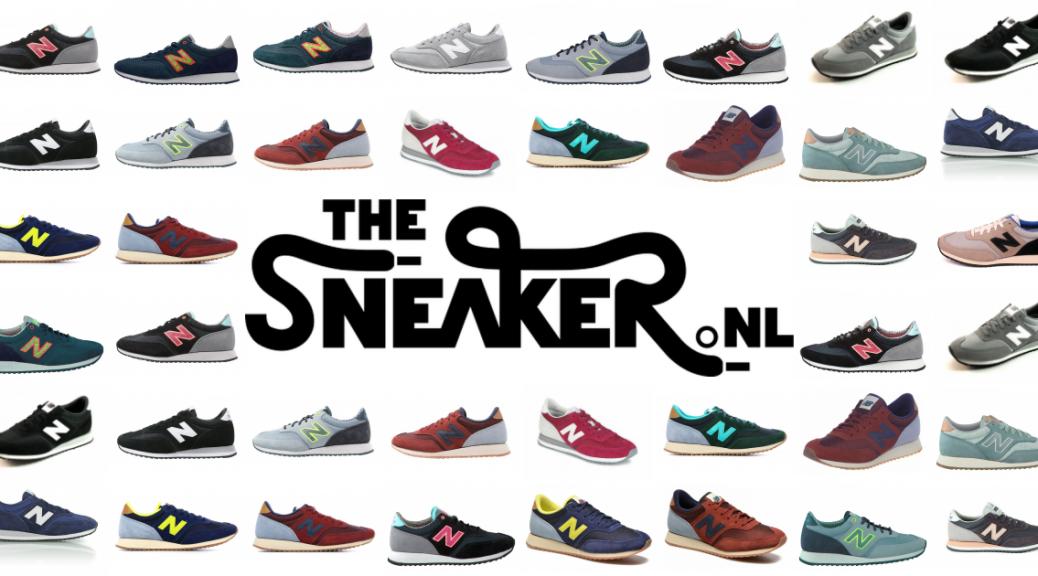 thesneaker.nl-new-balance-620