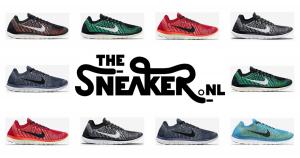 thesneaker.nl-nike-free-4-0