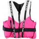 baltic_pink_zwemvest_kind_25-50kg_1