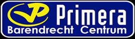 www.primerabarendrecht.nl